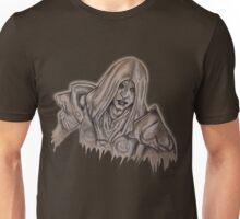 Dragon Age Inquisition- Abelas  Unisex T-Shirt