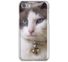 Cute but Spoiled iPhone Case/Skin