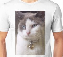 Cute but Spoiled Unisex T-Shirt