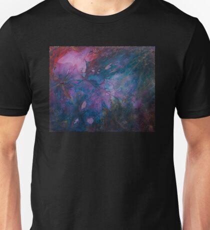 Masquerade Unisex T-Shirt