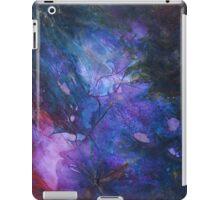 Masquerade iPad Case/Skin