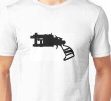 Pipe Revolver  Unisex T-Shirt