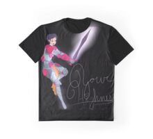Your Highness Graphic T-Shirt