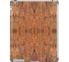 Tell me a tale iPad Case/Skin