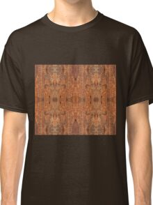 Tell me a tale Classic T-Shirt