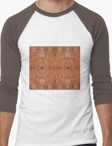 Tell me a tale Men's Baseball ¾ T-Shirt