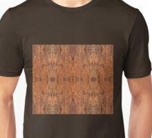 Tell me a tale Unisex T-Shirt