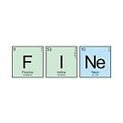 """Elements - """"Fine"""" by Styl0"""