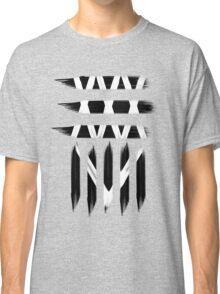 35XXXV - ONE OK ROCK Classic T-Shirt