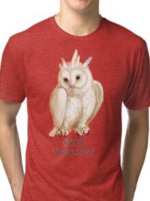 #468 Togekiss Tri-blend T-Shirt