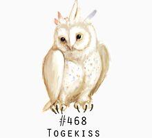 #468 Togekiss Unisex T-Shirt