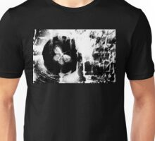 The Powder Unisex T-Shirt
