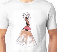Viktor & Rolf Unisex T-Shirt