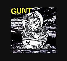 GUNT - Pop Star Murder Project Unisex T-Shirt
