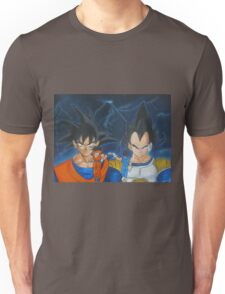 Son   Prince Unisex T-Shirt