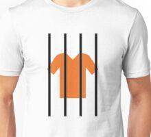 t-shirt - Orange is the new black  Unisex T-Shirt