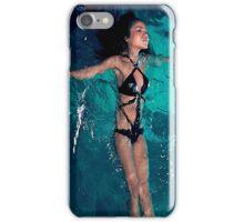 My Love iPhone Case/Skin
