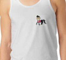 My Little Pony- Zayn Tank Top