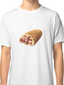 Hot Pocket Classic T-Shirt
