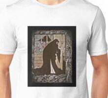How Queen Guinevere  Made Her a Nun Unisex T-Shirt