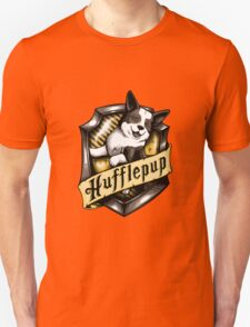 Hufflepup  T-Shirt