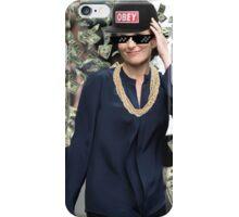$TAMATINA iPhone Case/Skin