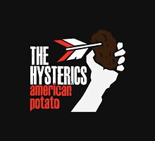 American Potato Unisex T-Shirt