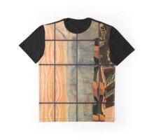 Reflex•3 Graphic T-Shirt