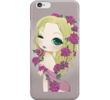 enchant iPhone Case/Skin