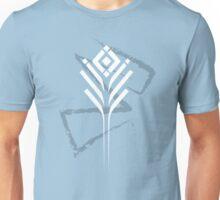 House of Exile Unisex T-Shirt