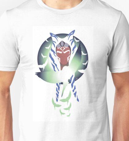Symbolic Appearance Unisex T-Shirt