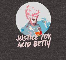 justice for acid Unisex T-Shirt