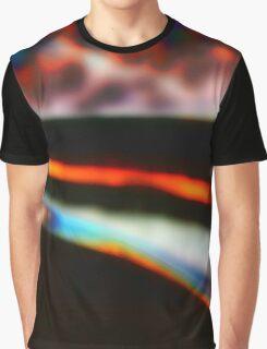 pre-dawn armageddon Graphic T-Shirt