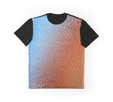 Diffusion•2 Graphic T-Shirt