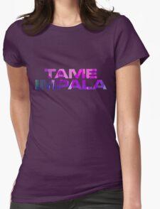 Tame Impala Logo #3 T-Shirt