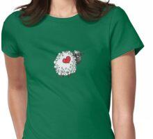 Sheepie - Love Ewe T-Shirt