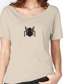 Spidey Women's Relaxed Fit T-Shirt