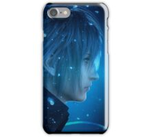 Noctis Lucis Caelum || Final Fantasy XV iPhone Case/Skin