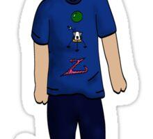 Kyle (CYC) Sticker