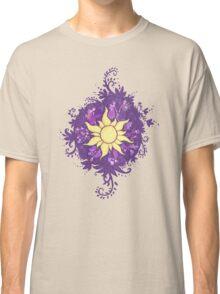 Sun Shine Classic T-Shirt
