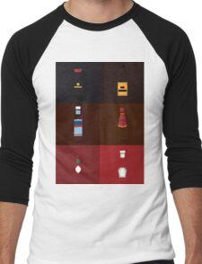 Sauce Spectrum T-Shirt