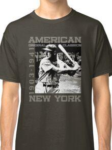 lou Classic T-Shirt