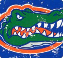 Gators Sticker