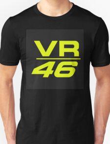 vr 46 ok T-Shirt