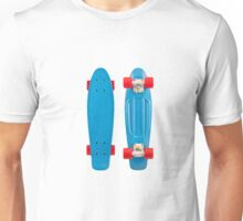 PENNY BOARDS Unisex T-Shirt