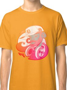 J Dilla - Retro 2 Classic T-Shirt