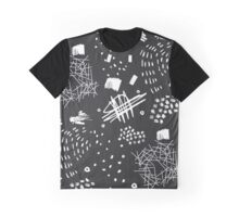 It's a guessing game! Graphic T-Shirt
