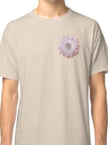 Wildflower Classic T-Shirt