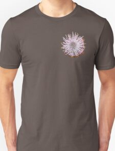 Wildflower Unisex T-Shirt