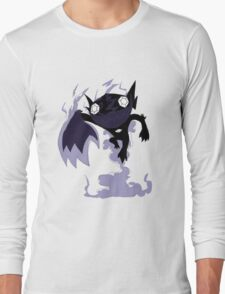 sableye Long Sleeve T-Shirt